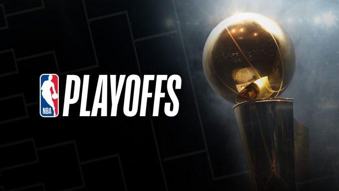 ¿Qué enfrentamientos habrá en playoffs? Uno de los duelos, el más repetido de la historia