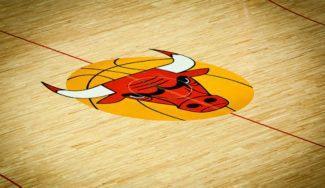 ¿Hacia dónde van los Chicago Bulls tras despedir al entrenador?