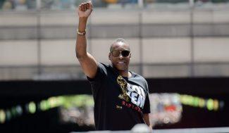 El proceso judicial de Masai Ujiri y su importancia en la NBA actual