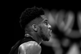 Dura derrota de Bucks: Antetokounmpo habla claro tras caer en el primer partido ante Orlando