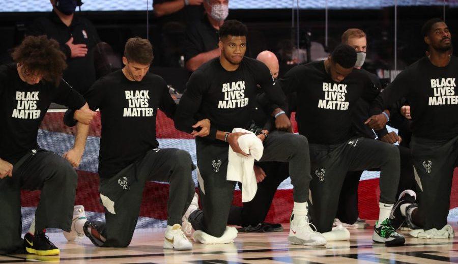 Las reacciones de los demás jugadores de la NBA al boicot de los Bucks