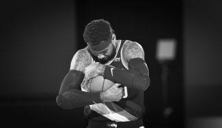 La redención de Carmelo Anthony: el camino hacia su caída y la historia de su regreso