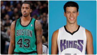 Dos jugadores con pasado NBA competirán en la próxima LEB Oro