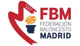 Se retrasa el inicio de las competiciones en la FBM