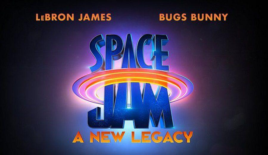 Space Jam 2: fecha de estreno, imágenes y el emotivo discurso de LeBron