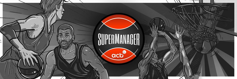Listado completo de precios del SuperManager para la nueva temporada