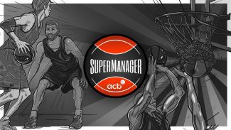No habrá SuperManager… de momento. La ACB lo suspende de manera indefinida