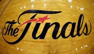 Fechas y horarios de las Finales 2020 de la NBA