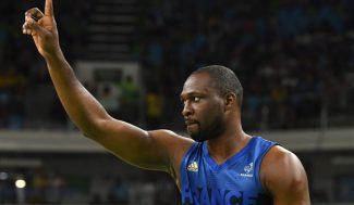 Florent Pietrus se retira de la élite del baloncesto: así lo explica