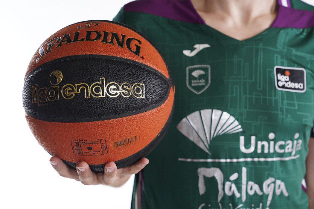 Tres partidos de la primera jornada de la Liga Endesa aplazados por coronavirus