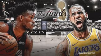 Guía de las Finales NBA: Las 10 claves del Lakers vs Heat, por Andrés Monje