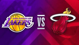 Lakers – Heat, Finales NBA 2020, 'game 1': horario y TV, cómo y dónde verlo