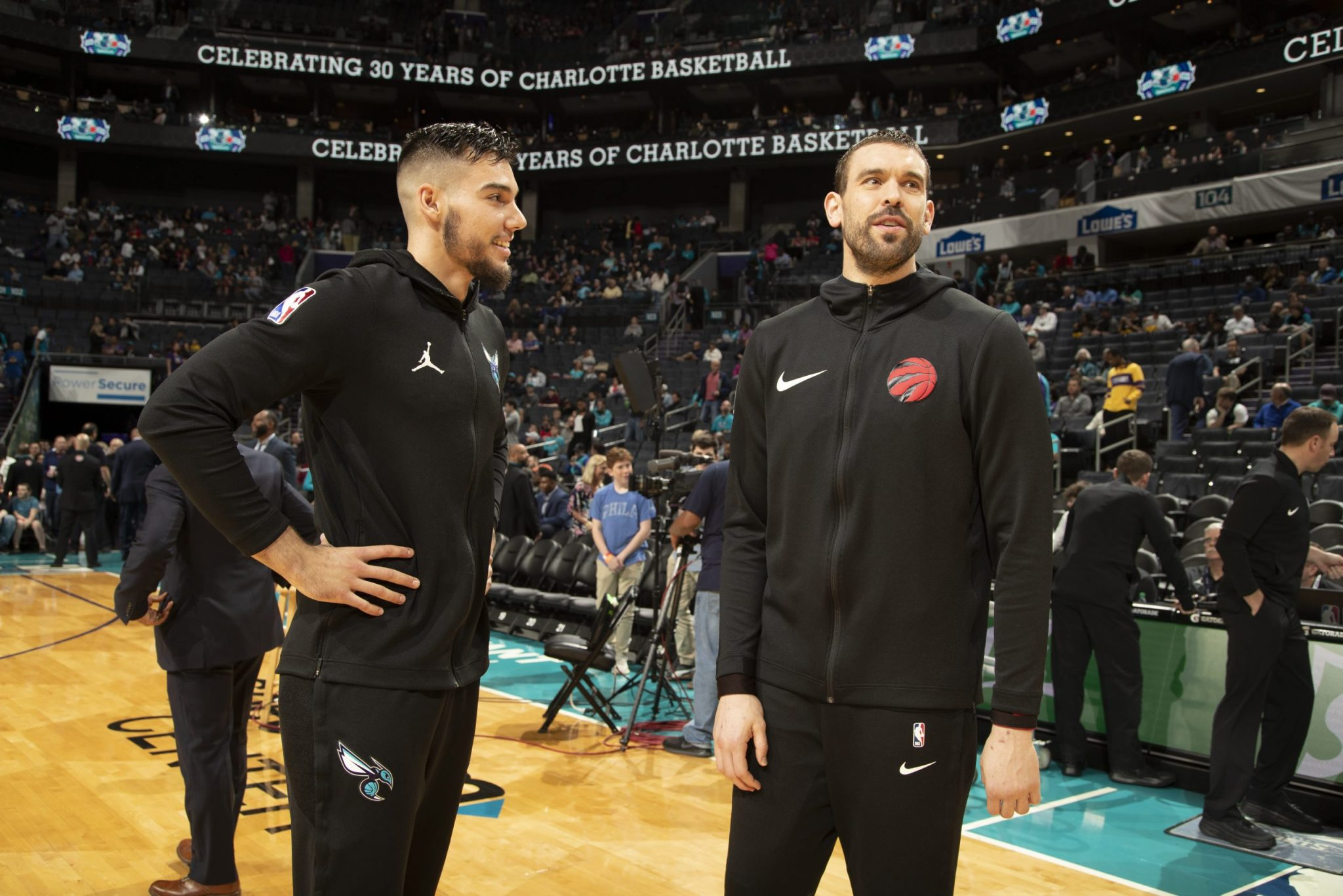 Guía de mercado NBA: La lista con todos los agentes libres de 2020, por equipo y situación