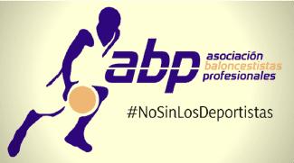 'Ejercer la responsabilidad' Comunicado de la ABP sobre la situación del basket español y europeo