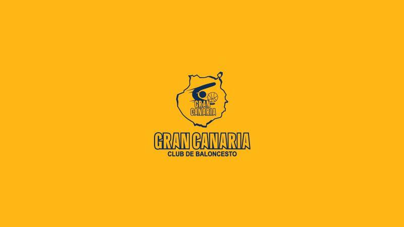 Aplazados el Herbalife Gran Canaria-Trento y otros dos partidos de Eurocup