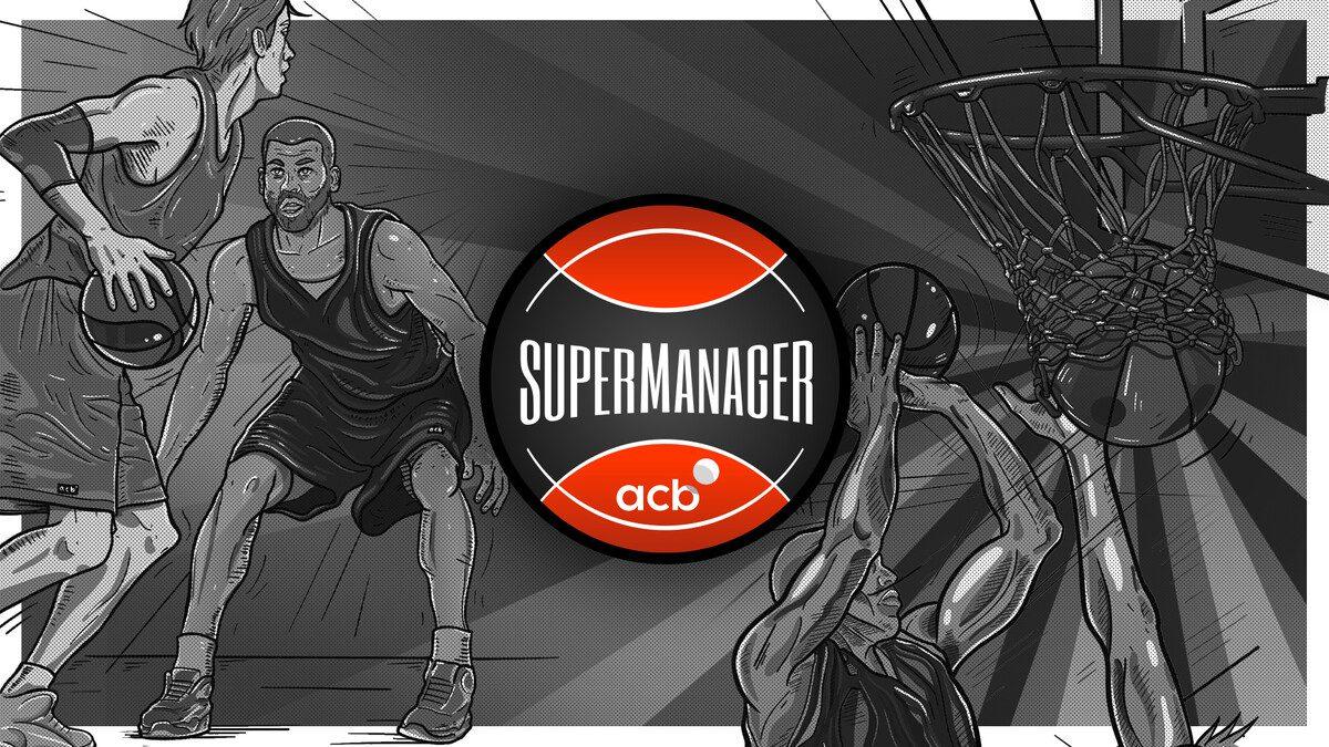 Y en la jornada 10… ¡vuelve el Supermanager! Detalles, cambios, actualizaciones y toda la información…
