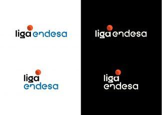 Cambio en el criterio para la suspensión de partidos en Liga Endesa: se impone mínimo de 8 jugadores