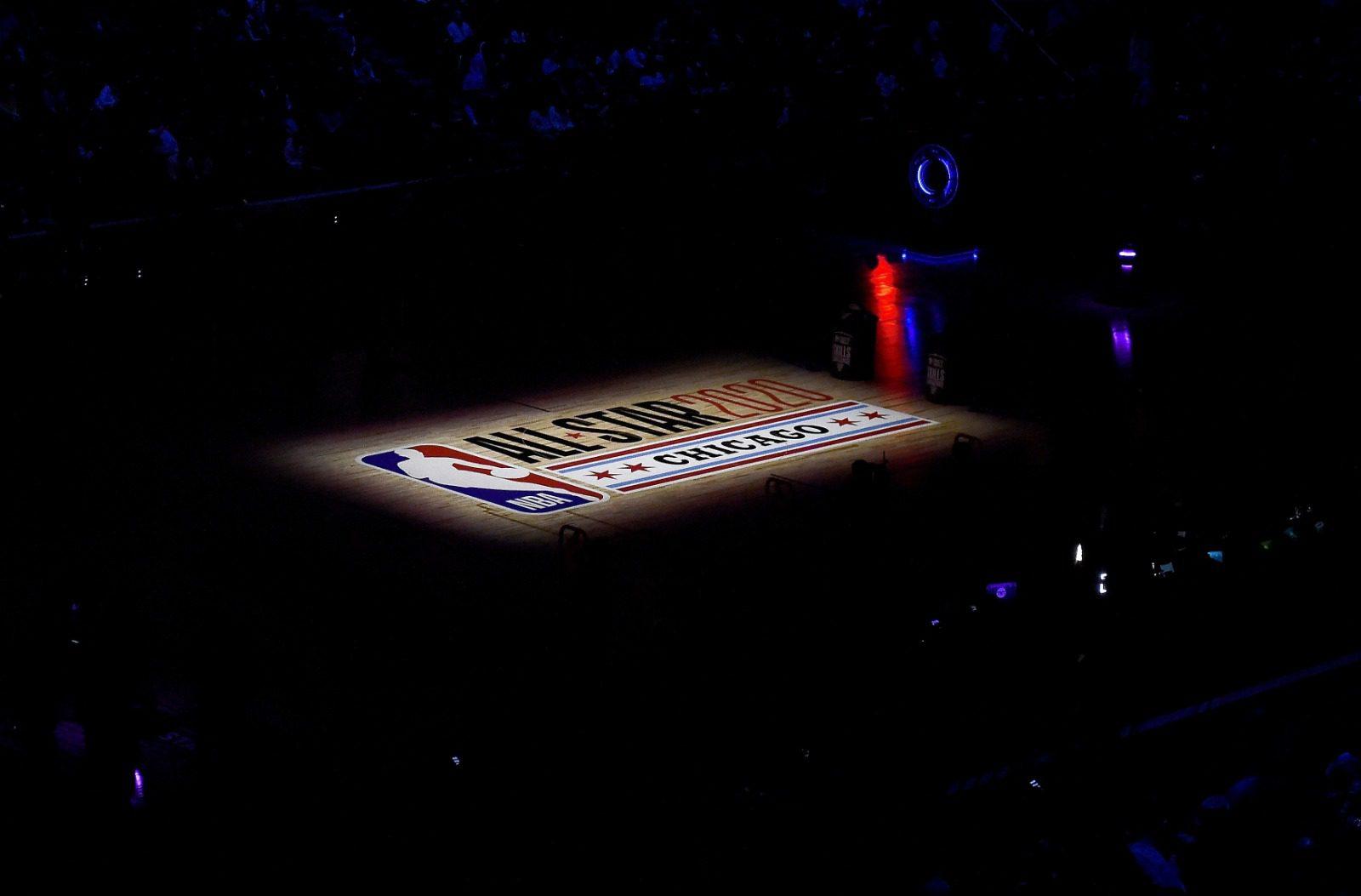 No habrá All-Star 2021 en la nueva temporada de la NBA, algo que no pasaba desde 1999