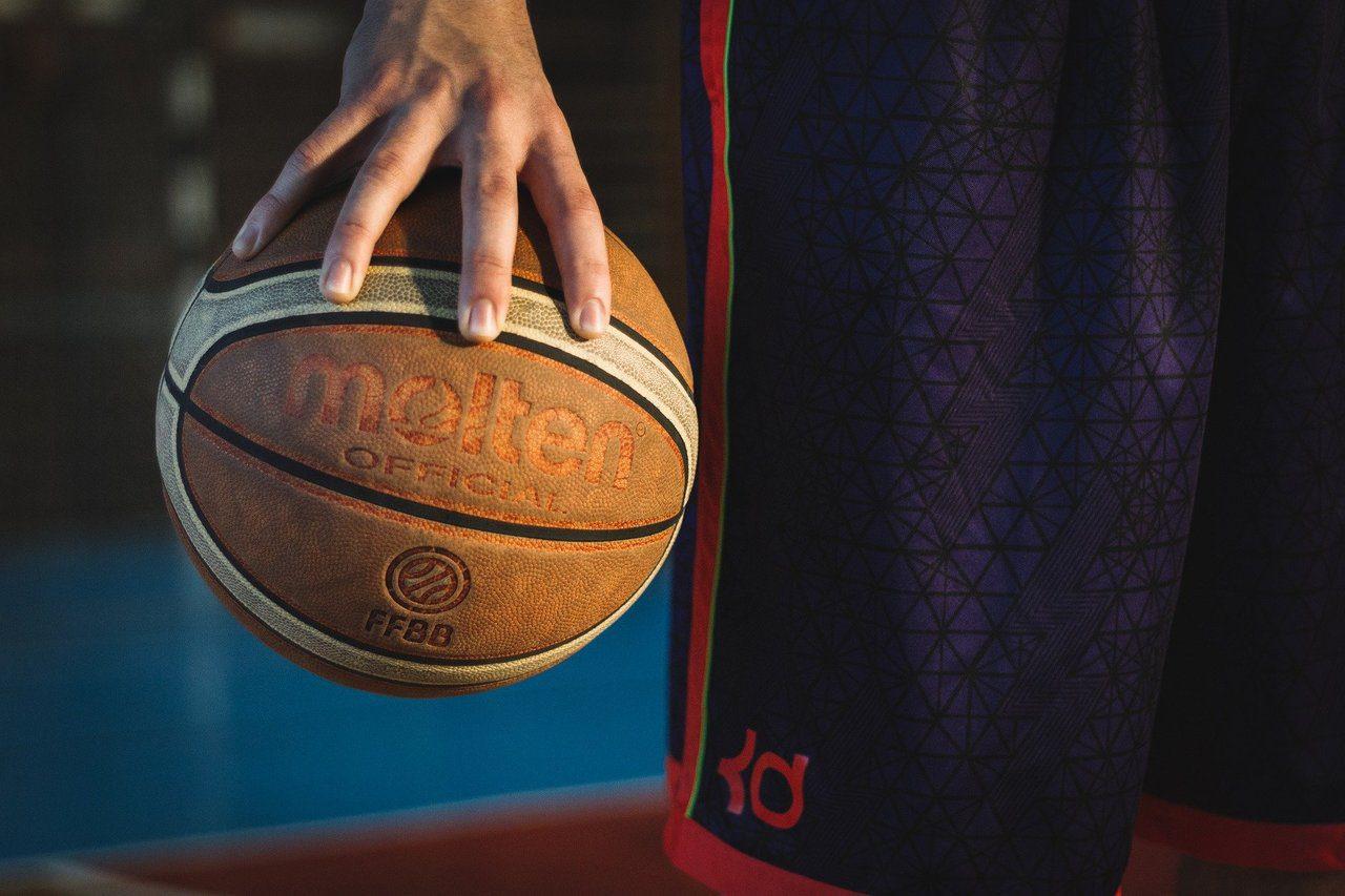 El baloncesto se juega y disfruta en formato 'slots'