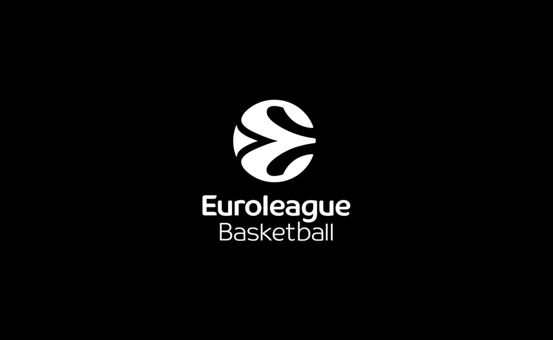 Cambios en las licencias de Euroliga, que pueden pasar de 11 a 13: sus intenciones a partir de junio