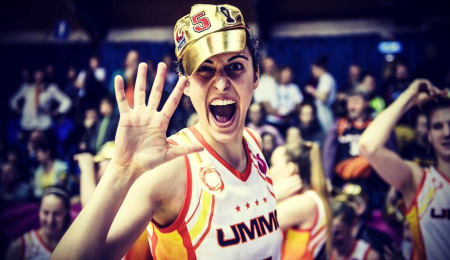 Previa de la Euroliga femenina 20-21: favoritos, jugadoras a seguir, promesas…