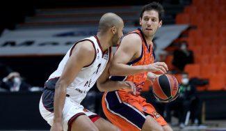 Valencia gana a Milán pero las lesiones le pasan factura: así está la enfermería de los taronjas