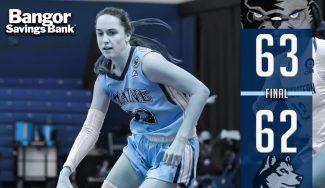 34 puntos y canasta ganadora. Nueva exhibición de Blanca Millán en la NCAA