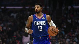 Paul George se queda en los Clippers: renueva en Los Ángeles para cuatro temporadas más
