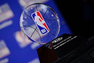 La NBA anuncia la votación para el All-Star 2021 aunque su disputa no está confirmada