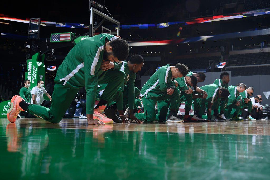 Protocolo de Salud y Seguridad NBA: La lista de jugadores que no podrán jugar en estos días