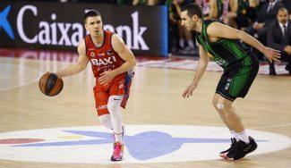 Dani Pérez cuenta el viaje frustrado del BAXI Manresa para jugar contra UCAM Murcia