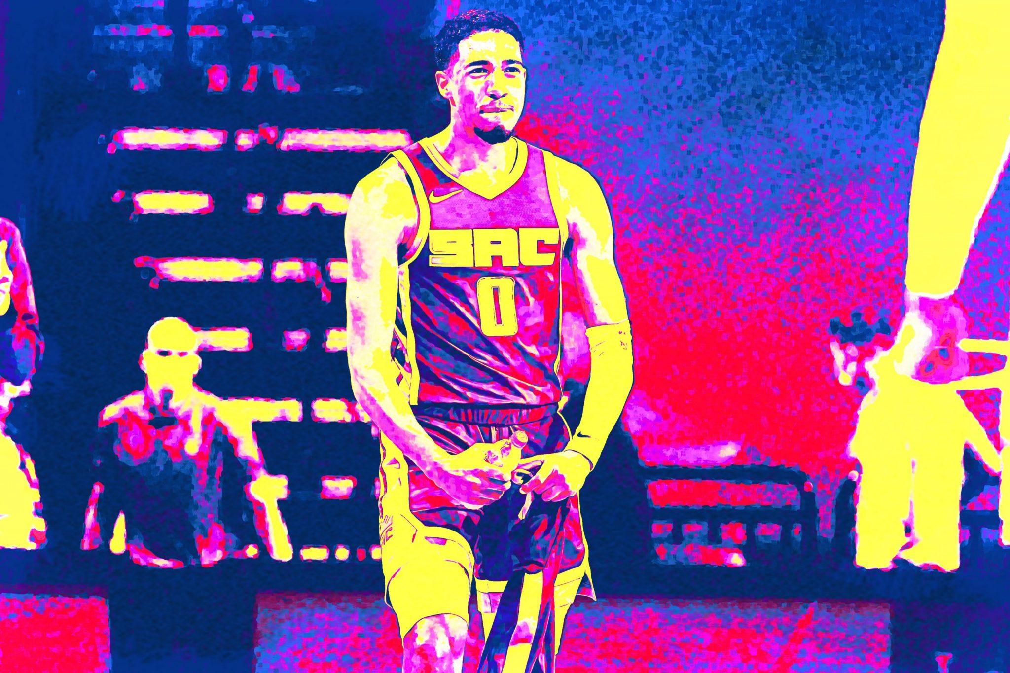 Tyrese Haliburton, el rookie que ilusiona en los Sacramento Kings. ¿Quién es?
