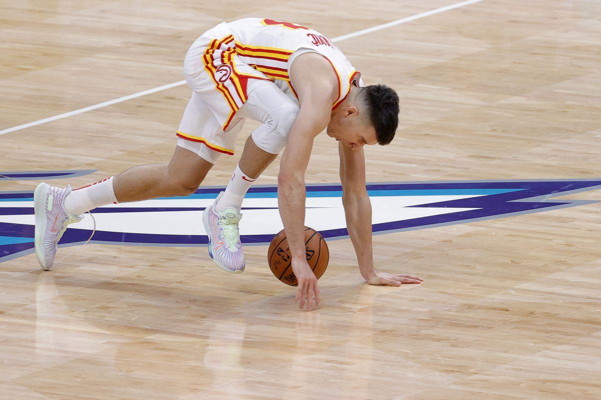 Más lesiones graves en la NBA: repasamos el listado de jugadores afectados