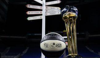 Los pronósticos de técnicos y directores deportivos sobre la Copa del Rey 2021