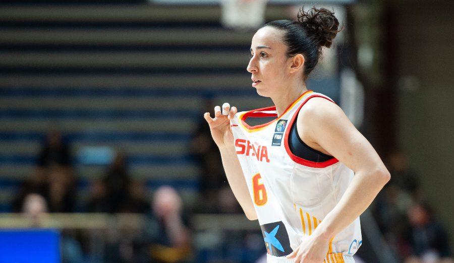 La carta de Silvia Domínguez sobre la Selección Española: identidad, competitividad, Torrens…