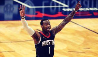 ¿Quién los para? La gran racha de los motivados Houston Rockets