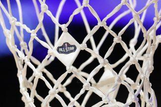 NBA All-Star: Todo lo que necesitas saber sobre el evento que será el 8 de marzo