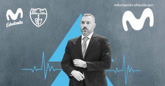 El Movistar Estudiantes tiene nuevo entrenador: llega Jota Cuspinera