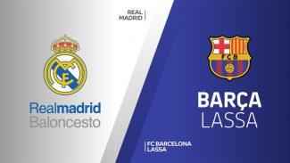Copa del Rey ACB 2021: horario y TV, partidos y resultados