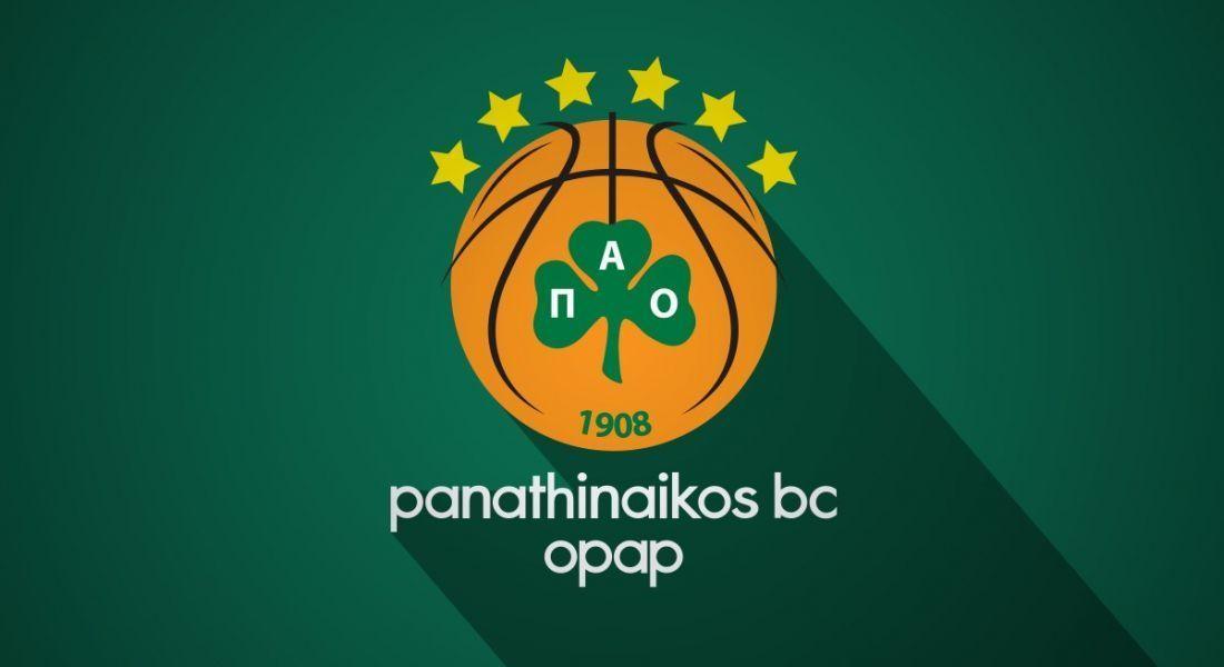 El Panathinaikos sufre un brote con 10 casos y complica la Copa en Grecia. Así está la situación