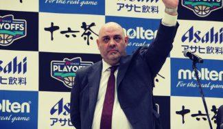 Lucas Mondelo se proclama campeón en Japón y sigue agrandando su palmarés