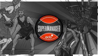 ¿A quién ficho en el SuperManager acb? 5 opciones de riesgo para la jornada 33