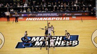 March Madness para novatos: 3 consejos para seguir la primera ronda