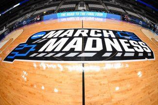 March Madness 2021: Estos son los nombres a los que seguir en el gran torneo universitario