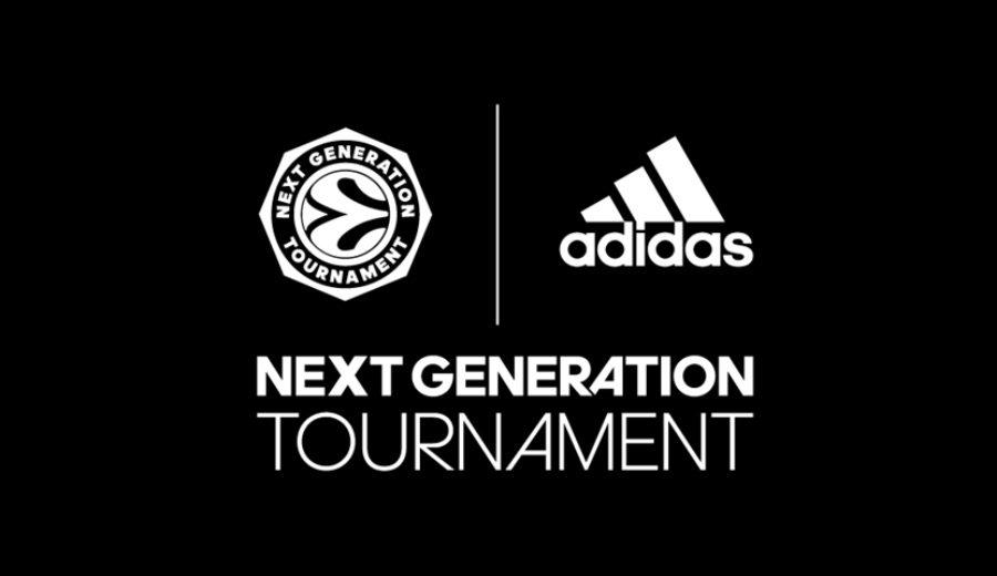 Info de servicio: equipos, partidos y horarios del Adidas NGT de Estambul
