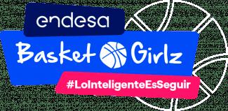 BasketGirlz, un proyecto para evitar que jugadoras jóvenes dejen el baloncesto