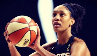 Calendario oficial de la WNBA 2021. Todas las fechas clave