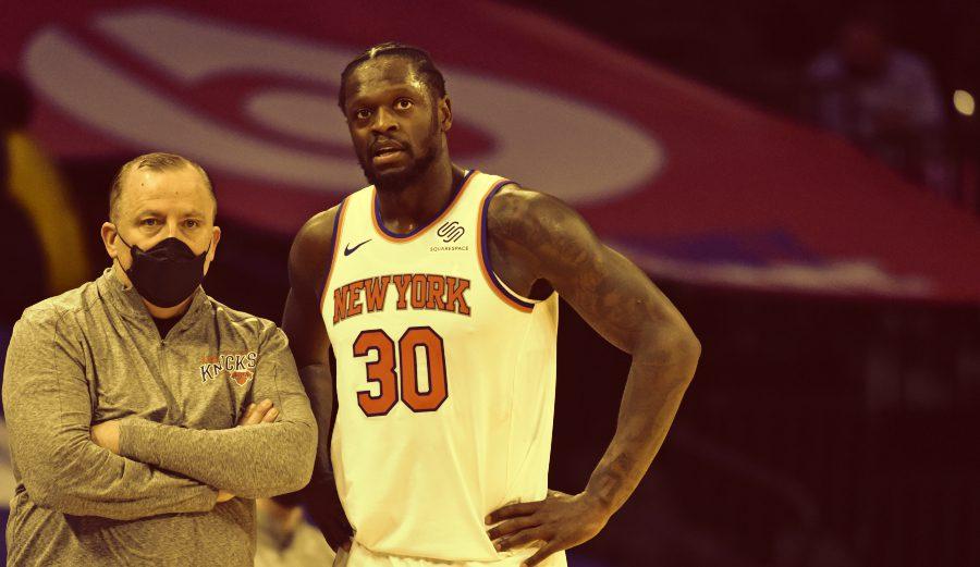Los Knicks han vuelto: el método Thibs y claves de su despegue, por Andrés Monje