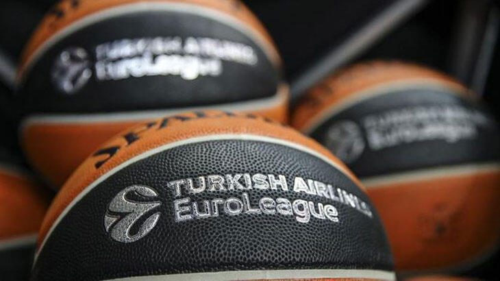 ¿Cómo será la Euroliga 2021/2022? Ya se conocen los 18 equipos que la jugarán