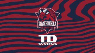 Detectados nuevos casos positivos en el TD Systems Baskonia que se suman al de Sedekerskis